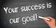 Cara menjadi pengusaha dan pebisnis sukses