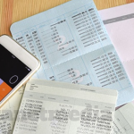 Rekening tabungan tanpa biaya administrasi