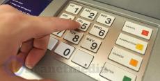 Solusi lupa PIN ATM