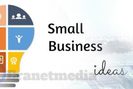 Bisnis dan usaha tanpa modal yang menjanjikan