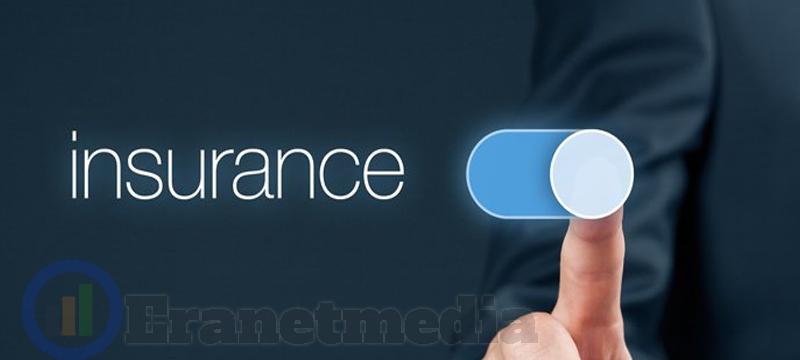 Kelebihan kekurangan mengikuti asuransi
