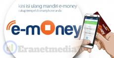 Sejarah perkembangan uang elektronik di Indonesia