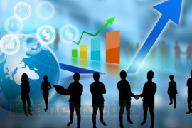 pengertian wiraswasta dan wirausaha secara etimologi dan terminologi