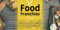 Tips Jitu Memilih Bisnis Franchise Makanan dan Minuman