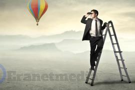 Cara menemukan peluang bisnis di sekitar kita
