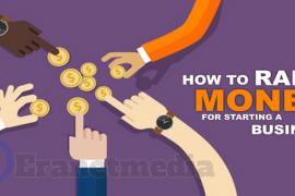modal yang harus anda keluarkan ketika anda memulai suatu bisnis atau usaha