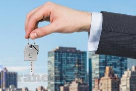 Kesalahan dalam melakukan bisnis properti