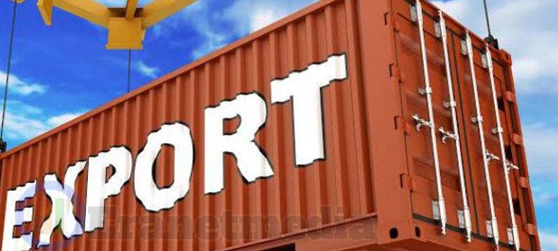 Komoditas ekspor Indonesia paling besar
