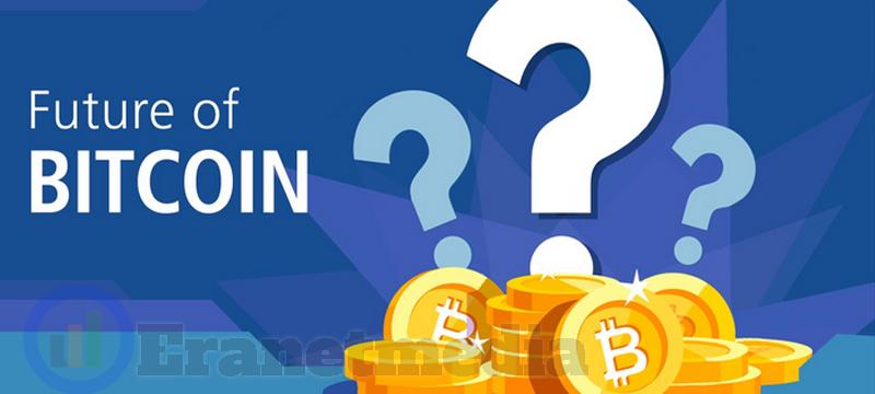 Bagaimana masa depan bisnis bitcoin