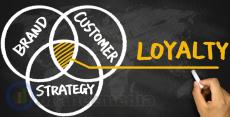 Strategi mendapatkan calon pelanggan loyal