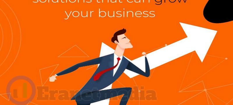 Mempertahankan & Mengembangkan Bisnis