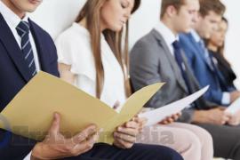 Persiapan menghadapi interview melamar kerja