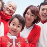 Mengapa orang china banyak yang sukses