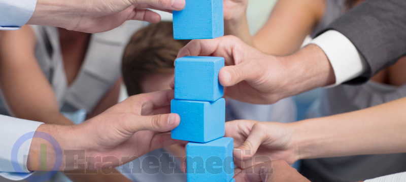 Manfaat membangun relasi dalam bisnis