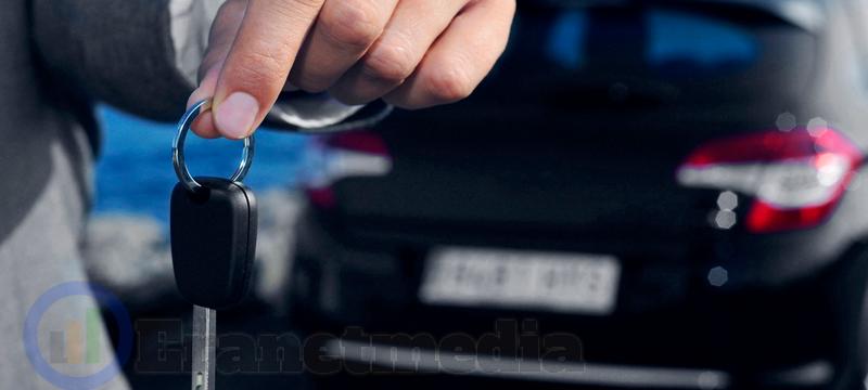 Resiko dan analisa usaha rental mobil