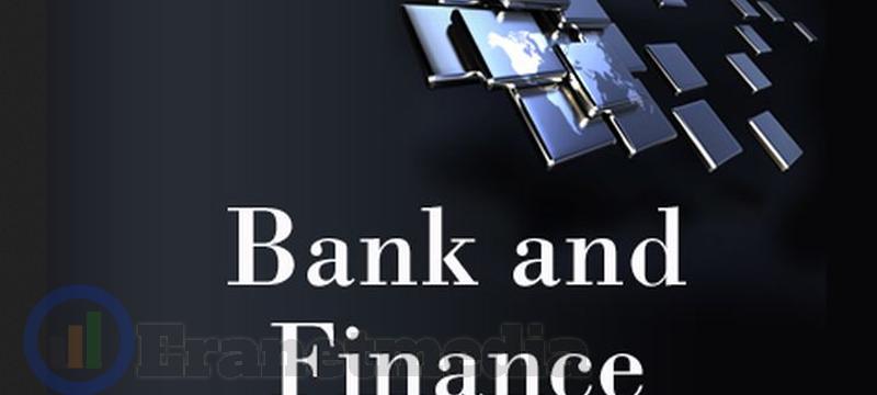 jenis-jenis bank di indonesia dan contohnya