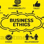 ETIKA BISNIS : Pengertian, Prinsip, Tujuan, Contoh Kasus (Lengkap)